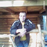 Виталий, 34 года, Скорпион, Харьков