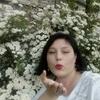 Ирына, 37, г.Полонное