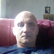 Олег, 45, г.Тимашевск