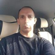 Вячеслав 46 лет (Рыбы) Тюмень