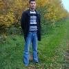дмитрий, 46, г.Свердловск
