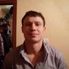 Bugatti, 35, Mozhaisk