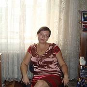 Юля 41 год (Водолей) Выкса