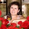 Alina, 50, г.Семей