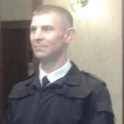 Андрей 47 Ялта