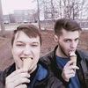 Егор, 20, г.Мурманск