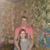 Сергей, 32, г.Ушачи