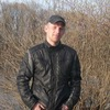 Александр, 33, г.Белая Березка