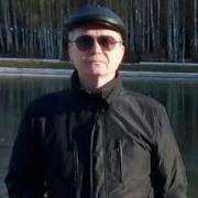 Влад, 80, г.Казань
