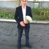 Саня, 24, Світловодськ
