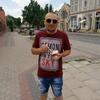 Игарёк, 33, г.Бердянск