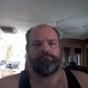 Kelly clark, 37, Ogden
