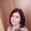 Ирина, 34, г.Днепр