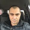 Руслан, 32, Каховка