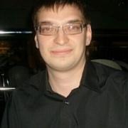 Алексей 40 Рославль
