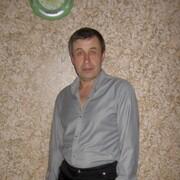 Александр 48 Краснокаменск