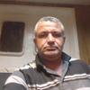 Ариф, 45, г.Баку
