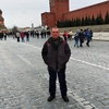 Дмитрий, 39, г.Буда-Кошелёво