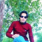 shaall, 28, г.Исламабад
