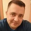Юрий, 41, г.Челябинск