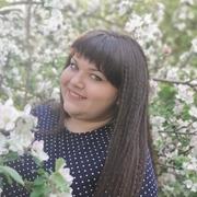 Ольга, 25, г.Орел