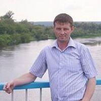 Алексей, 44 года, Овен, Саранск