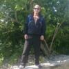 anatolii, 42, г.Невьянск