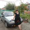 Елена, 59, г.Ейск