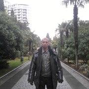 Andrey, 38, г.Черногорск