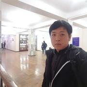 Игорь 31 год (Козерог) Бишкек