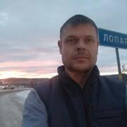 Алексей, 38 лет, Водолей