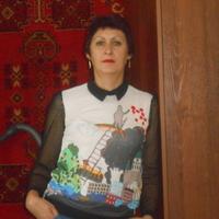 наташа, 58 лет, Близнецы, Шарыпово  (Красноярский край)