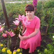 Елена, 42, г.Бугульма