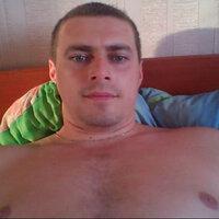 lora4544, 35 лет, Телец, Тольятти