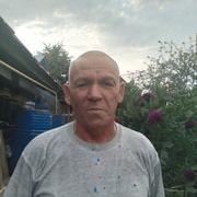 Владимир 61 год (Телец) Ижевск