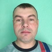 Андрей, 30, г.Херсон