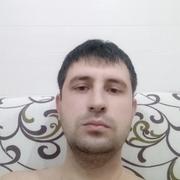 Юрий.. 33 Сочи