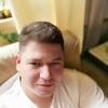 Илья Попов, 31, г.Санкт-Петербург