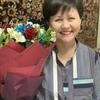 Зарина, 47, г.Ташкент