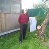Николай, 65, г.Клин