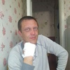 Aleksey, 36, Ishim