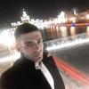 Арман, 30, г.Видное