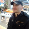 Денис, 31, г.Энгельс