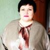 Наталья, 57, г.Белово
