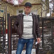 Алексей 55 лет (Весы) Новоаганск