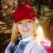 Анна 30 Николаев