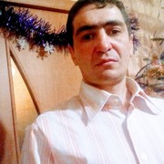 Алекс, 41, г.Богучаны