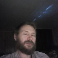 Александр, 41 год, Овен, Арзамас