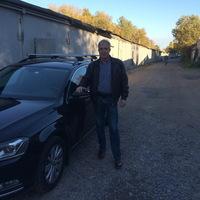 СЕРГЕЙ, 61 год, Водолей, Санкт-Петербург