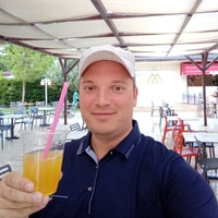Михаил, 32 года, Телец, Екатеринбург
